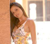 Monica - FTV Girls 6