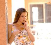 Monica - FTV Girls 12