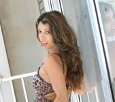 Isabel - FTV Girls 24