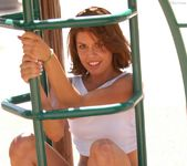 Marlena - FTV Girls 15