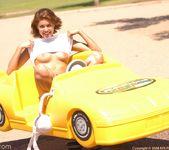 Marlena - FTV Girls 23