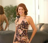 Marlena - FTV Girls 3