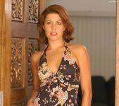 Marlena - FTV Girls 17