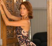 Marlena - FTV Girls 26