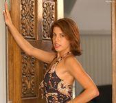 Marlena - FTV Girls 27
