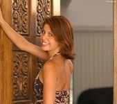 Marlena - FTV Girls 28