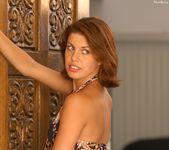 Marlena - FTV Girls 29