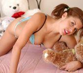 Marlena - FTV Girls 4