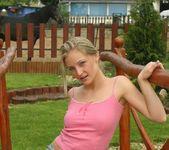 Elle - FTV Girls 25
