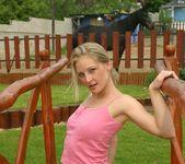 Elle - FTV Girls 26