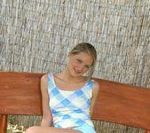 Elle - FTV Girls 6