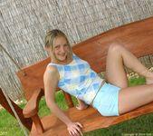 Elle - FTV Girls 10