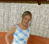 Elle - FTV Girls 16