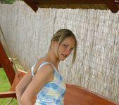 Elle - FTV Girls 21