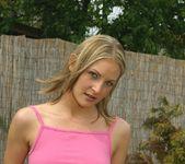 Elle - FTV Girls 14