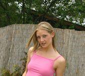 Elle - FTV Girls 15