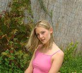 Elle - FTV Girls 23