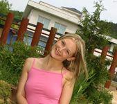 Elle - FTV Girls 28