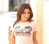Sophia - FTV Girls 5