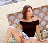 Sophia - FTV Girls 29