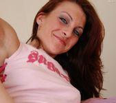 Gianna - FTV Girls 16