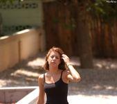 Marlena - FTV Girls 30