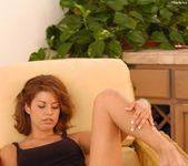 Marlena - FTV Girls 2