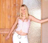 Alison - FTV Girls 8