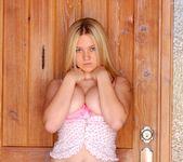 Alison - FTV Girls 17