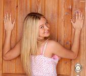 Alison - FTV Girls 20