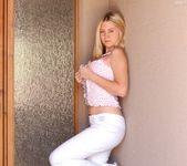 Alison - FTV Girls 26