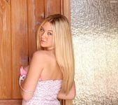 Alison - FTV Girls 29