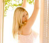 Alison - FTV Girls 19