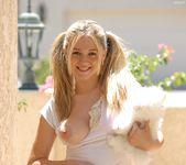 Alison - FTV Girls 4