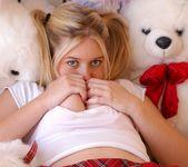 Alison - FTV Girls 28