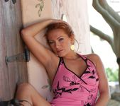 Yohanna - FTV Girls 12