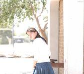 Leilani - FTV Girls 5