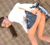 Leilani - FTV Girls 7
