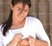Leilani - FTV Girls 11