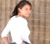 Leilani - FTV Girls 19