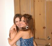 Kim & Nikki - FTV Girls 4