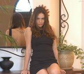Leticia - FTV Girls 4