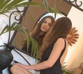 Leticia - FTV Girls 7
