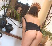 Leticia - FTV Girls 17