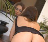 Leticia - FTV Girls 18