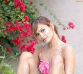 Katarina - FTV Girls 12
