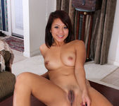 Valerie Jones - Nubiles 14