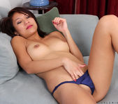 Valerie Jones - Nubiles 2