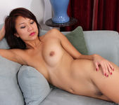 Valerie Jones - Nubiles 9