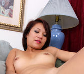 Valerie Jones - Nubiles 15